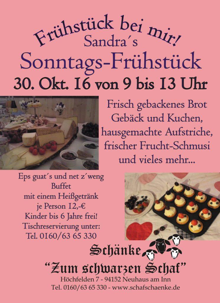 fruehstueck_20161030