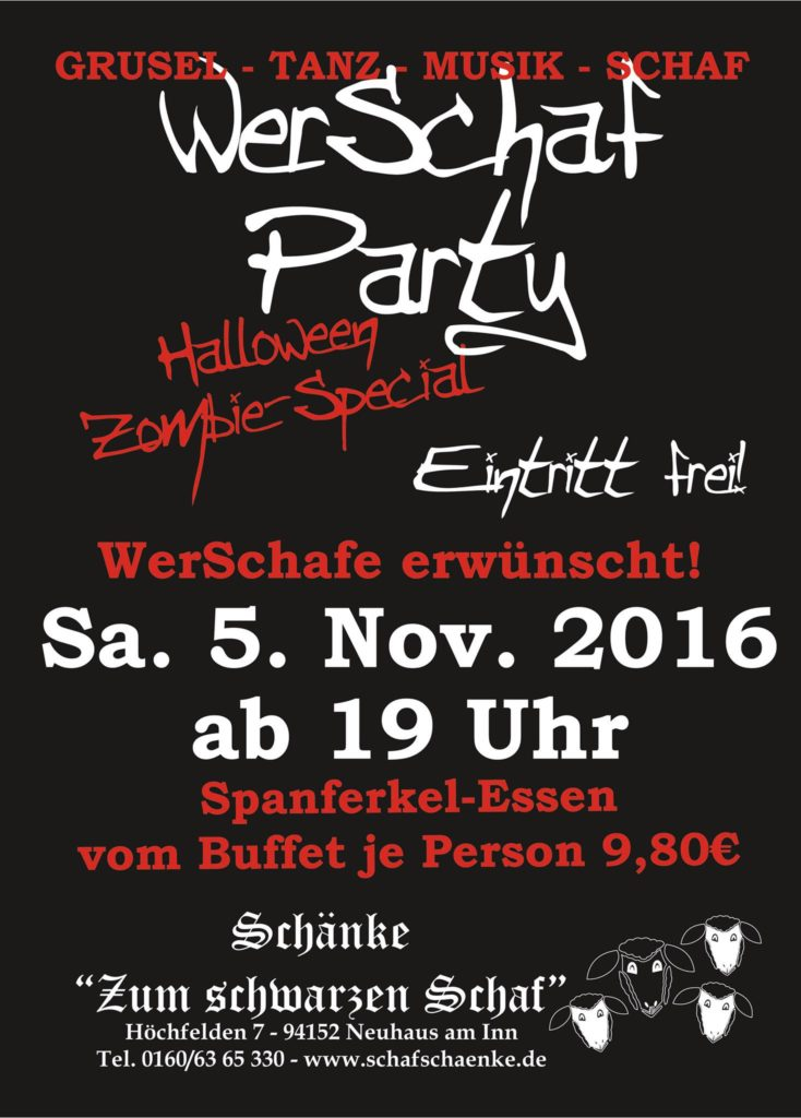 halloween-party_20161105